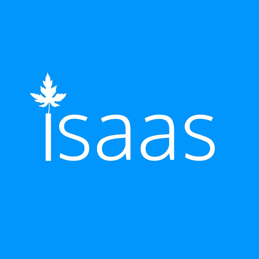 isaas logo square.jpg