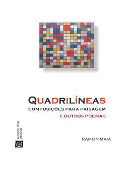 Quadrilíneas