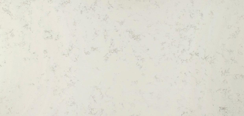 Carrara Grigio®
