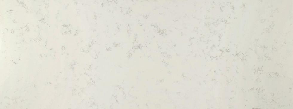 Carrara_Grigio®