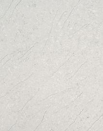 Carrara_Caldia™_SLAB.jpg