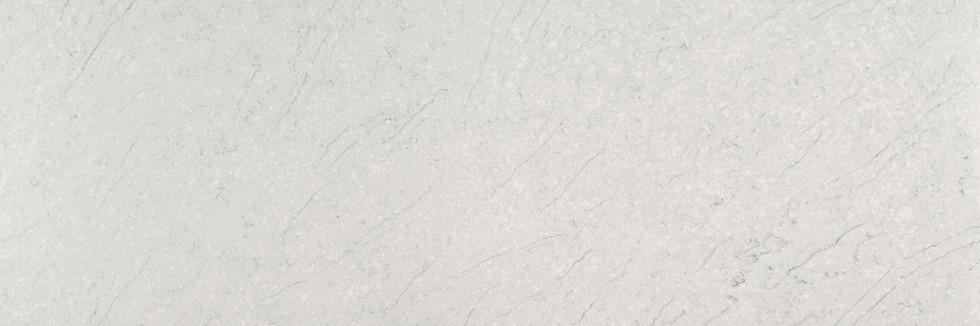 Carrara_Caldia™