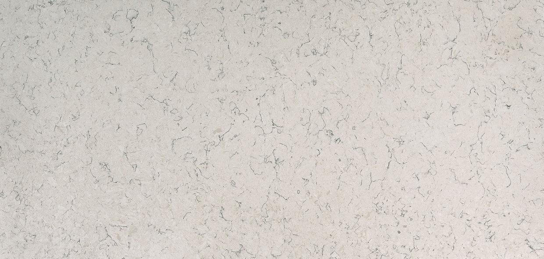 Carrara Mist™