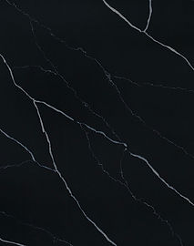 Marquina_Midnight™_SLAB.jpg