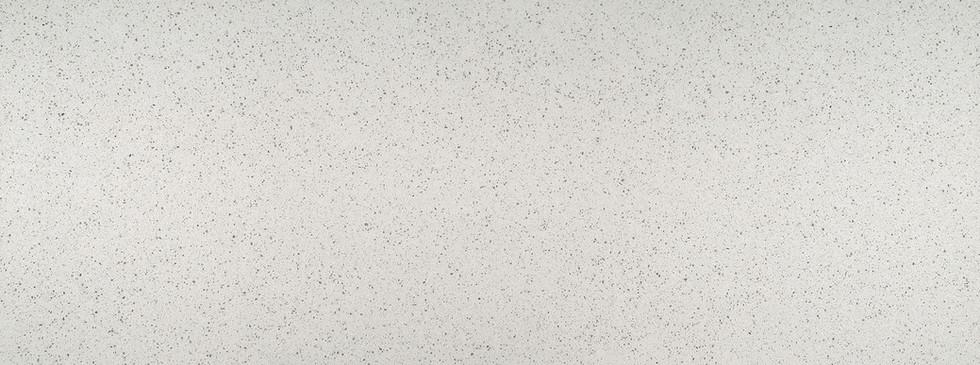 Iced_White™