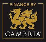 Cambria-Finance-Logo.jpg