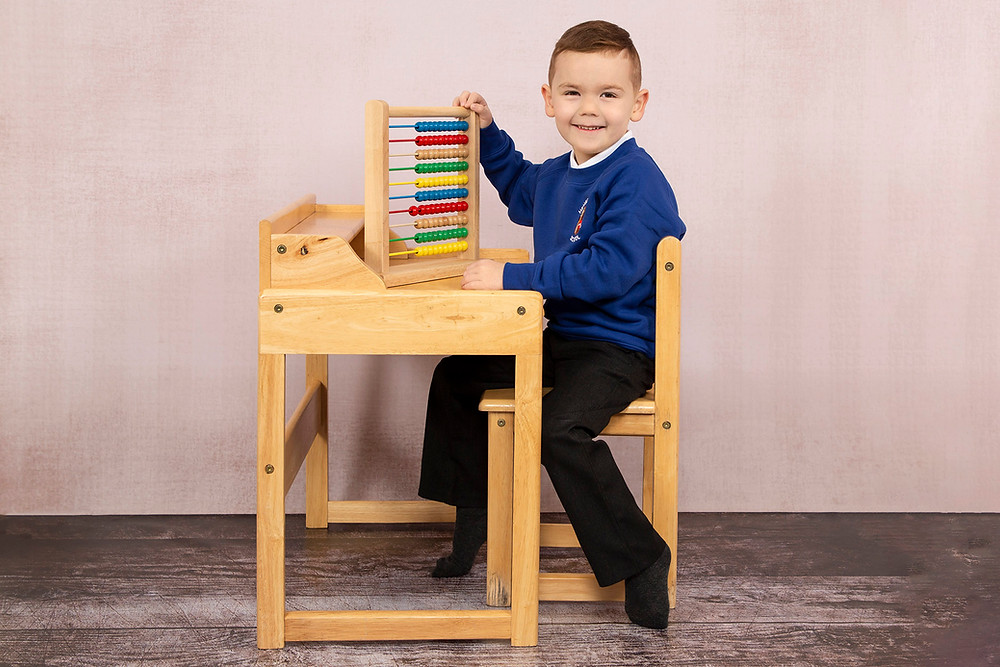 Back to School Photoshoot Norwich | Back to School Photoshoot Great Yarmouth |