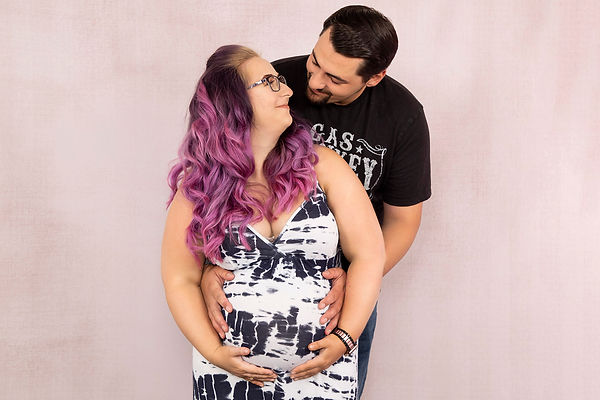 Maternity Photoshoot | Norwich | Gemerations Photography | Maternity Photography | Maternity Photographer | Great Yarmouth