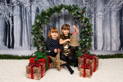 Christmas Photoshoot   Norwich   Gemerations Photography   Great Yarmouth