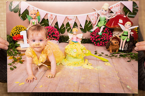 Photo Prints Gemerations Photography Norwich & Great Yarmouth