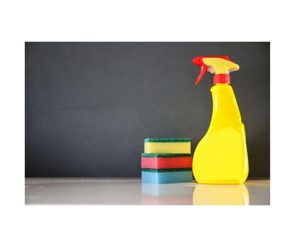 Child Safety Week Blog Gemerations Photography Norfolk