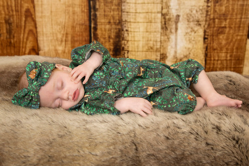 Newborn & Baby Photography at Gemerations Photography Norwich