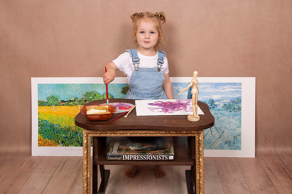 Paint Splash Photography | Norwich | Gemerations Photography | Paint Splash Photographer | Great Yarmouth | Paint Splash Photoshoot