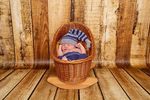 Newborn Photoshoot | Norwich | Gemerations Photography | Newborn Photography | Newborn Photographer | Great Yarmouth | Norfolk