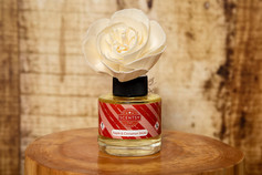 Product Photoshoot | Product Photography | Norwich | Great Yarmouth | Gemerations Photography