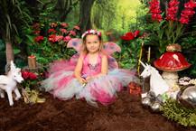 _MG_4873 copy.jpgFairy, Pixie, Princess, Pirate Photoshoot | Norwich | Gemerations Photography