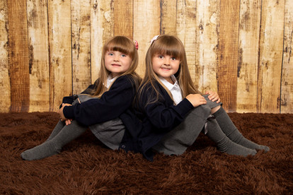 Back to School Photoshoot   Seasonal Mini Photoshoot   Norwich   Gemerations Photography   Great Yarmouth