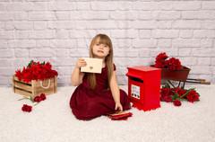 Valentines Photoshoot | Seasonal Mini Photoshoot | Norwich | Great Yarmouth
