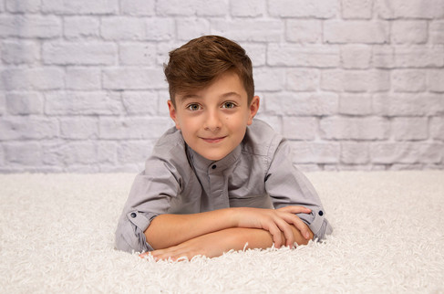 Child Model Photoshoot | Norwich | Gemerations Photography | Great Yarmouth