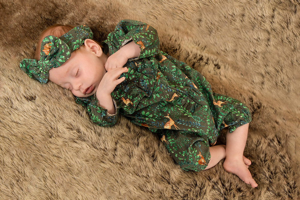 Newborn Photoshoot | Norwich | Gemerations Photography | Newborn Photography | Newborn Photographer | Great Yarmouth | Norfolk | Baby Photography | Baby Photoshoot