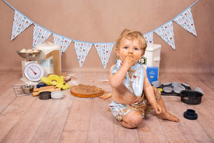 Messy Chef Photoshoot | Norwich  | Gemerations Photography | Great Yarmouth