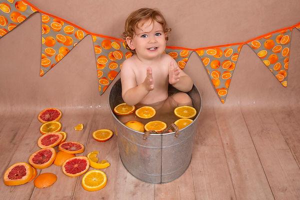 Fruit Splash Photography Norwich | Fruit Splash Photoshoot | Fruit Splash Photography Great Yarmouth | Gemerations Photography