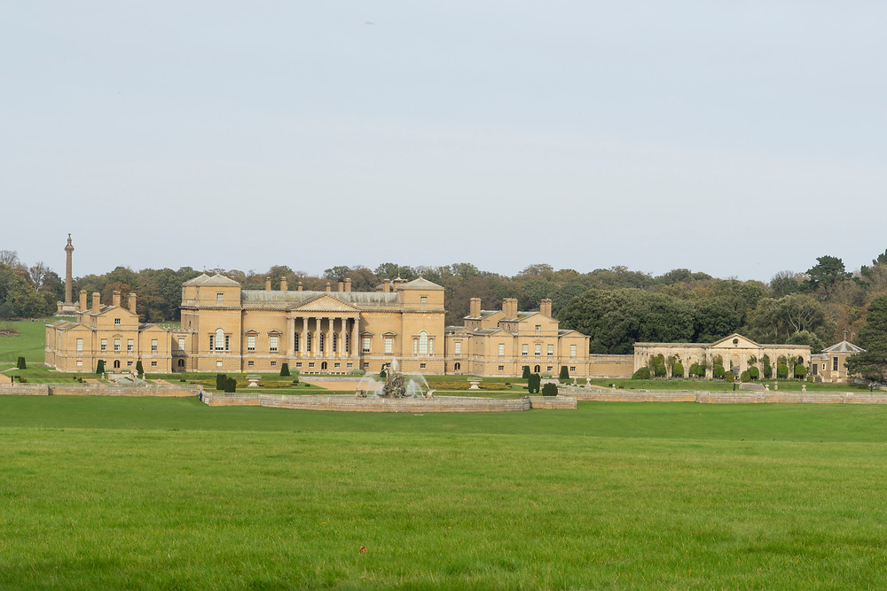 Holkham Hall Estate | Norwich Photographer | Norfolk Photographer | Gemerations Photography