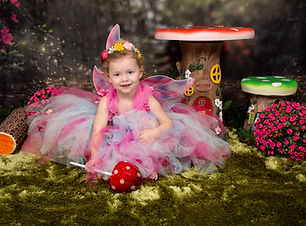 Themed Fantasy Photoshoot | Fairy Photoshoot Norwich | Fairy Photoshoot Great Yarmouth