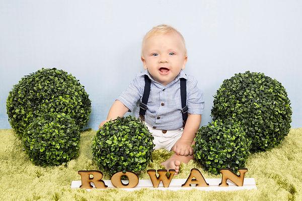 Sitter Photoshoot & Sitter Photography & Baby Photoshoot & Baby Photography Norwich & Great Yarmouth in Norfolk