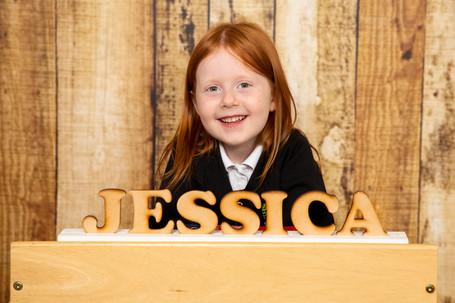 Back to School Photoshoot | Seasonal Mini Photoshoot | Norwich | Gemerations Photography | Great Yarmouth