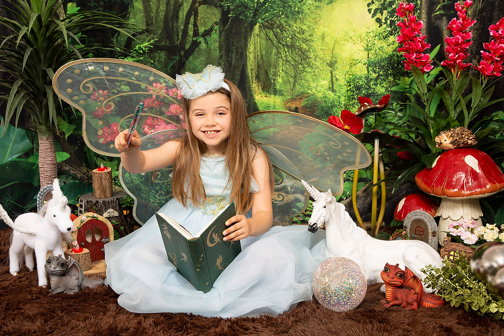 Gemerations Photography | Themed Fantasy Photoshoot | Fairy Photoshoot Norwich | Fairy Photography Norwich | Fairy Photoshoot Great Yarmouth