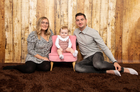 Family Photoshoot | Norwich | Gemerations Photography | Great Yarmouth