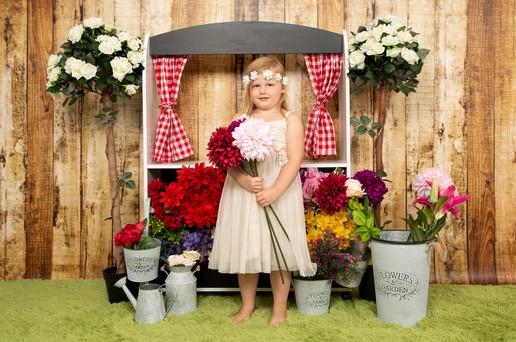 Summer Photoshoot | Seasonal Mini Photoshoot | Norwich | Gemerations Photography | Great Yarmouth