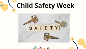Child Safety Week-ensuring your home is safe for your children-Gemerations Photography