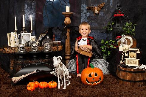 Seasonal Mini Photoshoot Norwich | Halloween Photoshoot Norwich | Halloween Photoshoot Great Yarmouth | Seasonal Mini Photoshoot Great Yarmouth