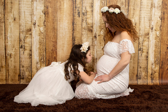 Maternity & Pregnancy Photography at Gemerations Photography Norwich