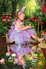 _MG_1656.jpgFairy, Pixie, Princess, Pirate Photoshoot | Norwich | Gemerations Photography