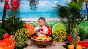 Healthy lunch box ideas for children at nursery or school-Gemerations Photography
