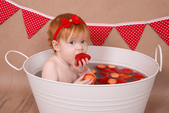 Fruit Splash Photography Norwich| Fruit Splash Photoshoot | Fruit Splash Photography Great Yarmouth |Gemerations Photography