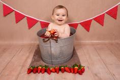 Fruit Splash Photoshoot | Norwich | Gemerations Photography