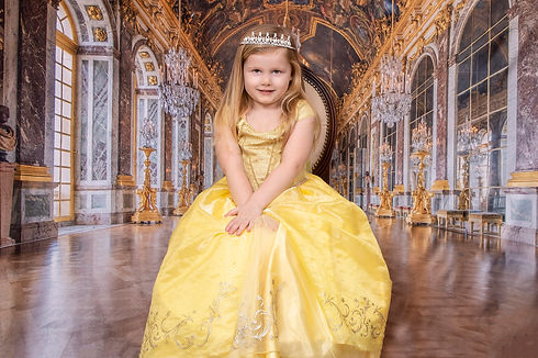 Themed Fantasy Photoshoot | Princess Photoshoot Norwich | Princess Photography Norwich | Princess Photoshoot Great Yarmouth