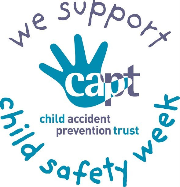 Child Safety Week Blog Gemerations Photography
