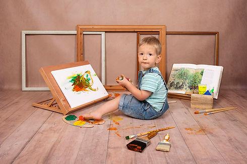 Paint Splash Photography Norwich| Paint Splash Photoshoot | Paint Splash Photography Great Yarmouth | Gemerations Photography