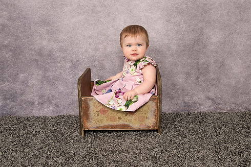 Sitter Photoshoot & Sitter Photography & Baby Photoshoot & Baby Photography Norwich & Great Yarmouth in Norfolk