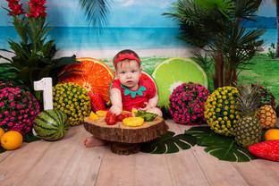 Fruit Smash and Splash Photoshoot at Gemerations Photography Norwich