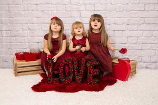 Valentines Photoshoot   Seasonal Mini Photoshoot   Norwich   Great Yarmouth
