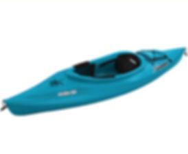 kayak.jpeg