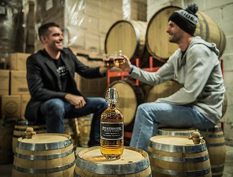 Stateside-Bourbon-Cheer.jpg