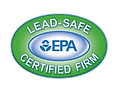 lead-safe-certified-firm.png