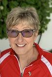 Cheryl Kirk
